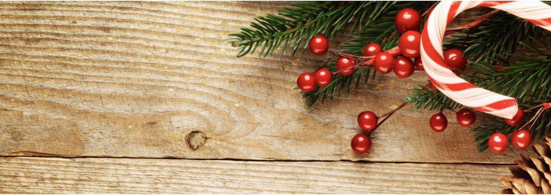 <strong>Julegaver til kunder og medarbejdere</strong>
