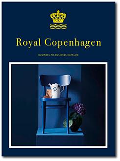 Royal Copenhagen