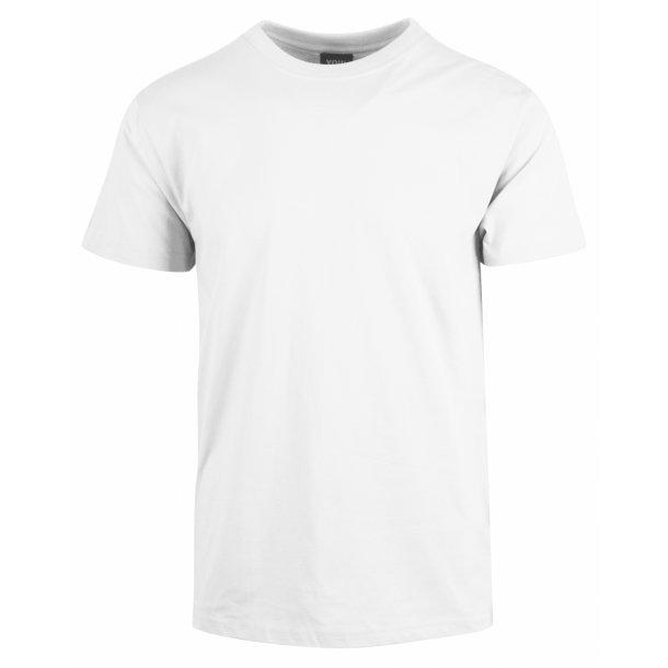 VE You Classic T shirt